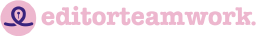 ediorteamwork-로고-분홍리사이즈